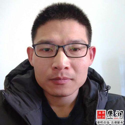 宁波律师方海平