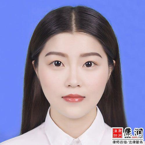 宁波律师陈琳
