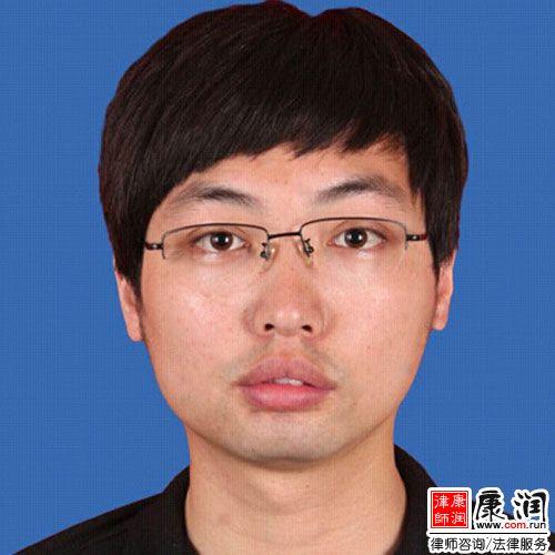 宁波律师徐群峰