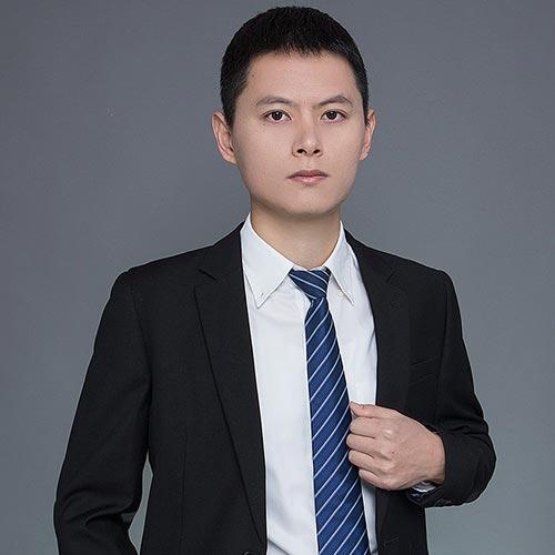 宁波鲍玮律师,宁波著名知名优秀律师