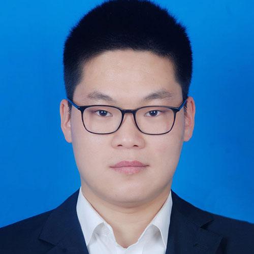 李小伟毕业于宁波大学,具有专利代理人资格和法律职业资格双证书,自执业以来将丰富的理论知识与实践经验相结合办理了大量案件,其兢兢业业