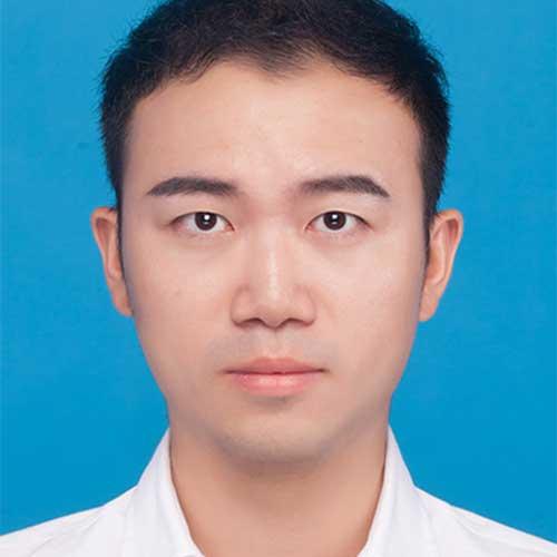宁波律师吴慧康,优秀著名知名好律师吴慧康